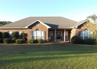 Casa en Remate en New Brockton 36351 COUNTY ROAD 163 - Identificador: 4317311756