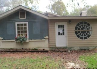 Casa en Remate en Pell City 35125 FLORIDA RD - Identificador: 4317312181