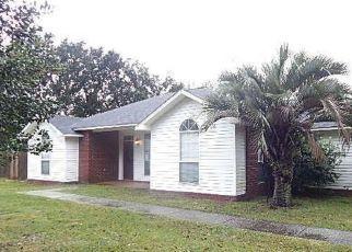 Casa en Remate en Silverhill 36576 STATE HIGHWAY 104 - Identificador: 4317321835