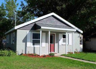 Casa en Remate en Sparta 54656 W MONTGOMERY ST - Identificador: 4317331909