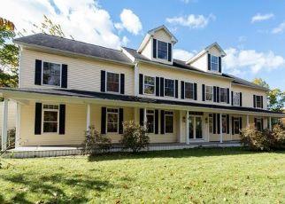 Casa en Remate en Kennebunkport 04046 BACK HARBOR RD - Identificador: 4317337593