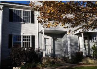 Casa en Remate en Middlebury 05753 TWIN CIR - Identificador: 4317338915