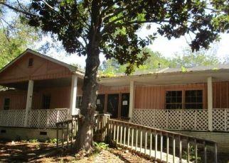 Casa en Remate en Snellville 30078 HIGHPOINT RD - Identificador: 4317340660