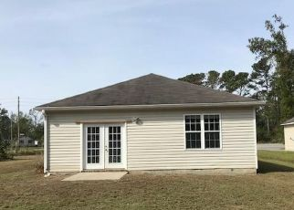 Casa en Remate en Jacksonville 28540 HARGETT ST - Identificador: 4317347668