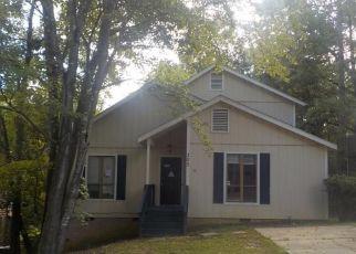 Casa en Remate en Fayetteville 28314 BITTERROOT CT - Identificador: 4317348993