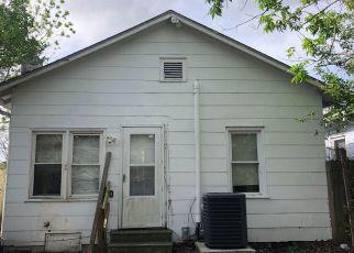 Casa en Remate en Wilmington 28401 S 13TH ST - Identificador: 4317357739