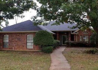 Casa en Remate en Wichita Falls 76306 COLONIAL DR - Identificador: 4317381385
