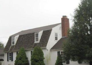 Casa en Remate en Litchfield 06759 MAPLE ST - Identificador: 4317396275