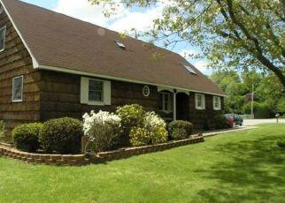 Casa en Remate en Eastport 11941 MORTIMER PL - Identificador: 4317400663