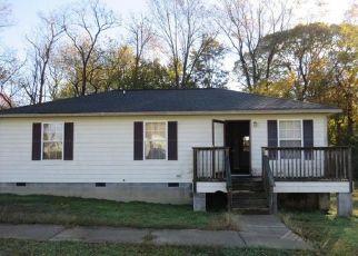 Casa en Remate en Kinsale 22488 GARDYS MILL RD - Identificador: 4317409417