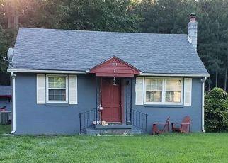Casa en Remate en Colonial Beach 22443 WAKEFIELD DR - Identificador: 4317410738