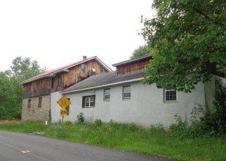 Casa en Remate en Airville 17302 WOODBINE RD - Identificador: 4317415550