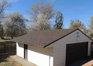 Casa en Remate en Casper 82604 BEGONIA ST - Identificador: 4317423883