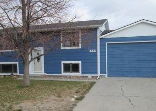 Casa en Remate en Evansville 82636 BUENA VISTA ST - Identificador: 4317425627