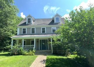 Casa en Remate en Harvard 01451 BLANCHARD RD - Identificador: 4317435701