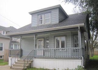 Casa en Remate en Kenosha 53143 20TH AVE - Identificador: 4317440516