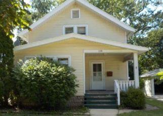 Casa en Remate en Waukesha 53186 COLUMBIA AVE - Identificador: 4317442260