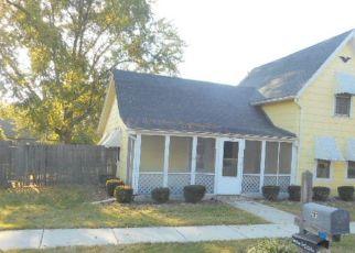 Casa en Remate en Sharon 53585 WALWORTH ST - Identificador: 4317445781
