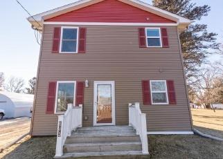 Casa en Remate en Star Prairie 54026 BRIDGE AVE - Identificador: 4317447521
