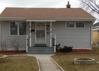 Casa en Remate en Milwaukee 53220 S 52ND ST - Identificador: 4317448393