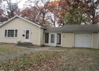 Casa en Remate en Joliet 60432 KRAKAR AVE - Identificador: 4317478620