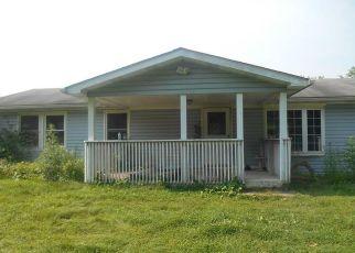 Casa en Remate en Export 15632 MURRAY LN - Identificador: 4317481240