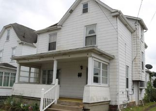 Casa en Remate en Vandergrift 15690 WALNUT ST - Identificador: 4317492636