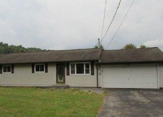 Casa en Remate en Weston 26452 REXROAD DR - Identificador: 4317502264