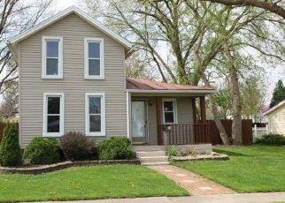 Casa en Remate en Flat Rock 48134 YPSILANTI ST - Identificador: 4317514982
