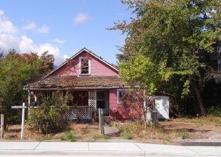 Casa en Remate en Darrington 98241 GIVENS AVE - Identificador: 4317532939