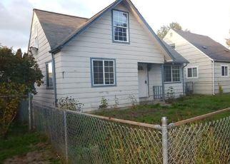 Casa en Remate en Auburn 98002 8TH ST SE - Identificador: 4317533361