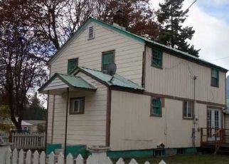 Casa en Remate en Newport 99156 W 5TH ST - Identificador: 4317538171