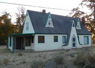 Casa en Remate en Pomeroy 99347 HIGHWAY 12 W - Identificador: 4317539947
