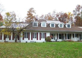 Casa en Remate en Blairstown 07825 DEER RUN - Identificador: 4317553511