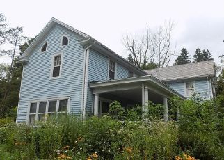 Casa en Remate en Sciota 18354 STRAWBERRY HILL RD - Identificador: 4317562713