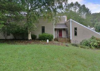 Casa en Remate en Andover 07821 ERVEY RD - Identificador: 4317574534