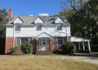 Casa en Remate en Hampton 23666 MARVIN DR - Identificador: 4317623586