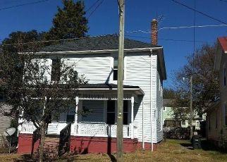 Casa en Remate en Lynchburg 24504 BEDFORD AVE - Identificador: 4317626658
