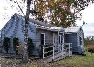 Casa en Remate en Hudson Falls 12839 COUNTY ROUTE 36 - Identificador: 4317639802
