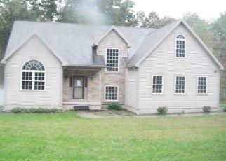 Casa en Remate en Round Lake 12151 ENGLISH RD - Identificador: 4317640217