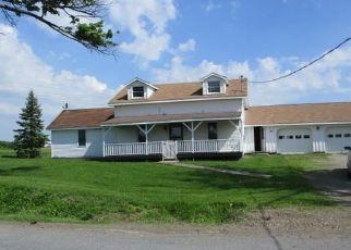 Casa en Remate en Canajoharie 13317 FREDERICKS ST - Identificador: 4317656435