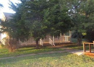 Casa en Remate en Frost 76641 E PACE ST - Identificador: 4317669576