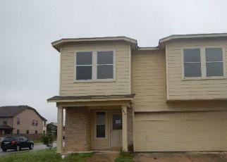 Casa en Remate en San Antonio 78218 AZALEA SQ - Identificador: 4317670901