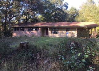 Casa en Remate en Nacogdoches 75961 COUNTY ROAD 278 - Identificador: 4317672646