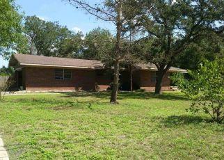 Casa en Remate en Bartlett 76511 W CLARK ST - Identificador: 4317673969