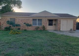 Casa en Remate en Midland 79703 MONTY DR - Identificador: 4317675713
