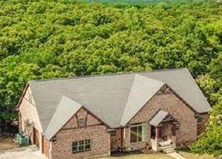 Casa en Remate en Pilot Point 76258 VALLEY CRK - Identificador: 4317676134