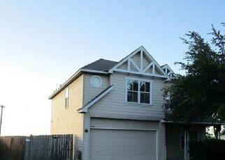 Casa en Remate en San Antonio 78224 SUNBEND FLS - Identificador: 4317679205