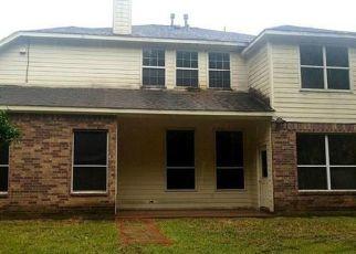 Casa en Remate en Spring 77373 TIMBERLAND PATH DR - Identificador: 4317692795