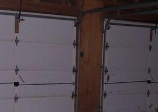 Casa en Remate en Floresville 78114 CHERRY RDG - Identificador: 4317693662